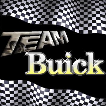 www.teambuick.com
