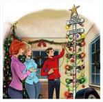 christmas-2.png
