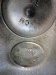 valve_intake.png