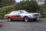 1976 Buick Indy 500 Pace Car