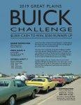 2019-Buick-Challenge-Flier.jpg