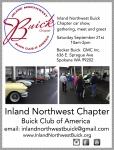 190830 Becker Buick show  INWBCA.jpg