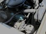 Daves Roadmaster Coupe April 2 10-15.JPG