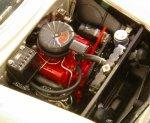 1955 Chevy 150 engine bay.jpg
