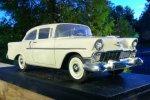 1955 Chevy 150.jpg