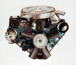 1965-Buick-425-Super-Wildcat-C1314-0102.jpg.057be38f7feb1512ecbe74ccc336953a.jpg