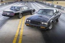001-1987-buick-gn-turbo-twins.jpg