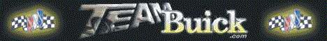 TeamBuick.com