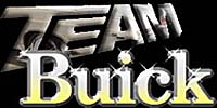 Team Buick
