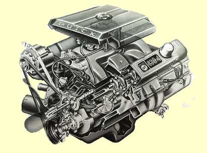 Chevrolethhrpanel further Chevy Diesel Engine furthermore  together with  together with . on general motors engine codes