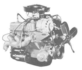 General specifications for the 198 and 225 cubic inch v 6 general specifications for the 198 and 225 cubic inch v 6 the following information has been directly complied from original buick service manuals sciox Gallery