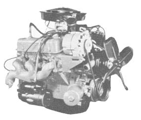225 V-6