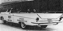 '59 Electra 225