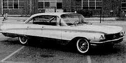 '60 Electra 225