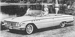 '61 Electra 225