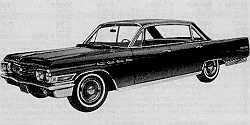 '63 Electra 225