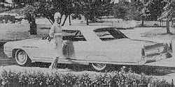 64 Electra 225