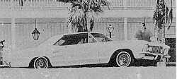 '64 Riviera