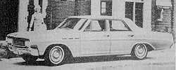 '64 Special