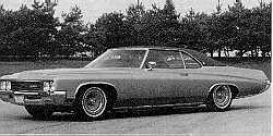 '71 Centurion