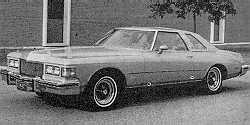 '75 Riviera