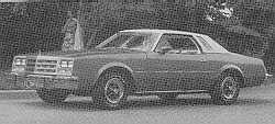 '76 Century