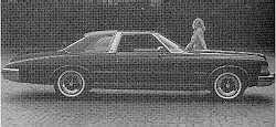'76 Riviera