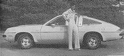 '76 Skyhawk