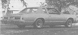 '77 Riviera