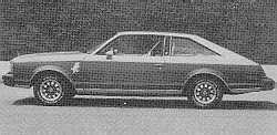 '78 Century