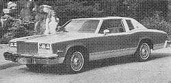 '78 Riviera