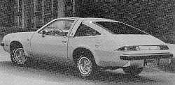 '78 Skyhawk
