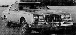 '79 Riviera