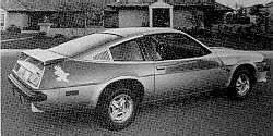 '79 Road Hawk