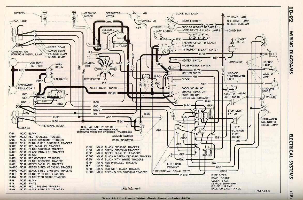 1996 buick roadmaster wiring diagram data wiring diagrams \u2022 2006 buick rendezvous headlight 1996 buick wiring diagrams wire center u2022 rh mrguitar co 1996 buick roadmaster engine 1996 buick roadmaster radio wiring diagram