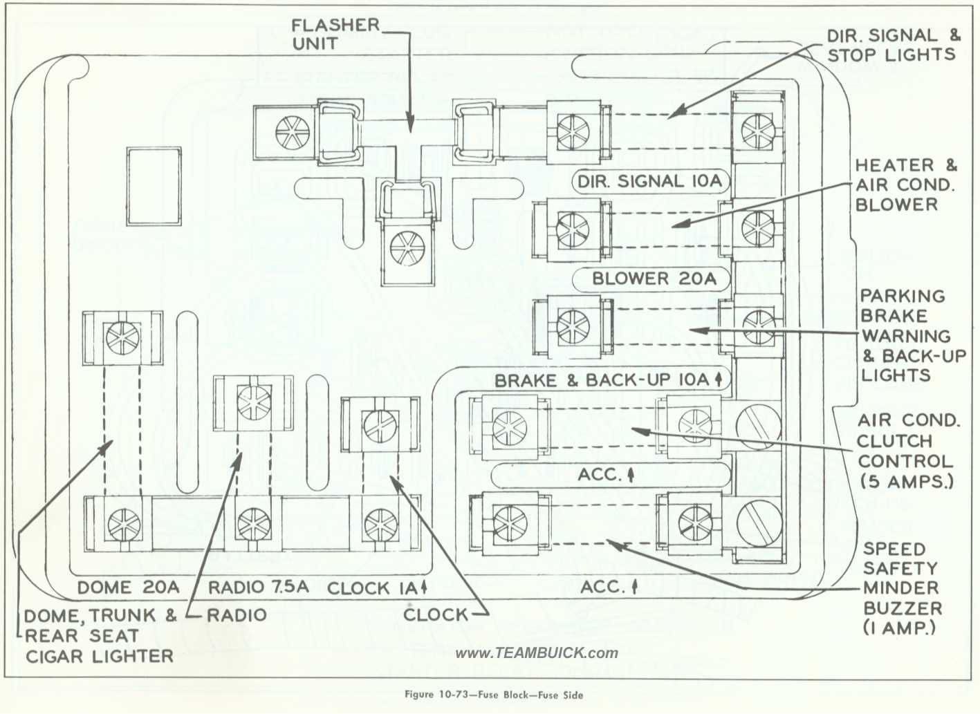 1955 buick roadmaster wiring diagram 1992 buick roadmaster