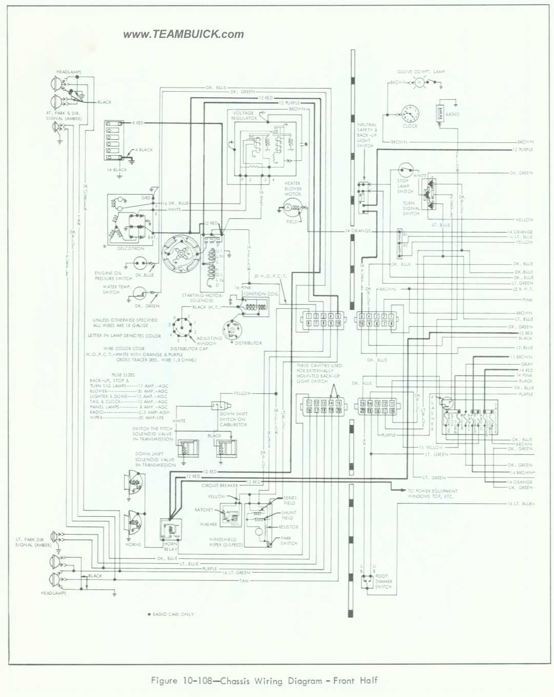 Wiring Diagram In Addition 1969 Buick Skylark Wiring Harness Diagram