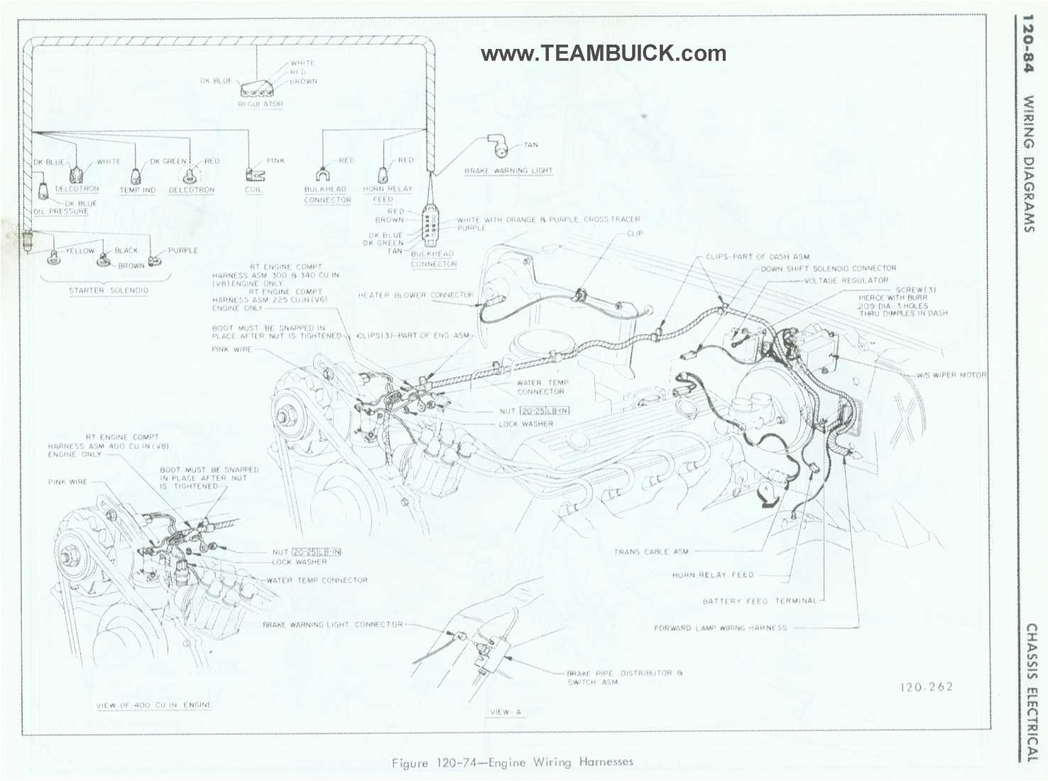1972 buick 455 wiring diagram product wiring diagrams \u2022 1970 buick gs stage 1 1972 buick 455 wiring diagram images gallery