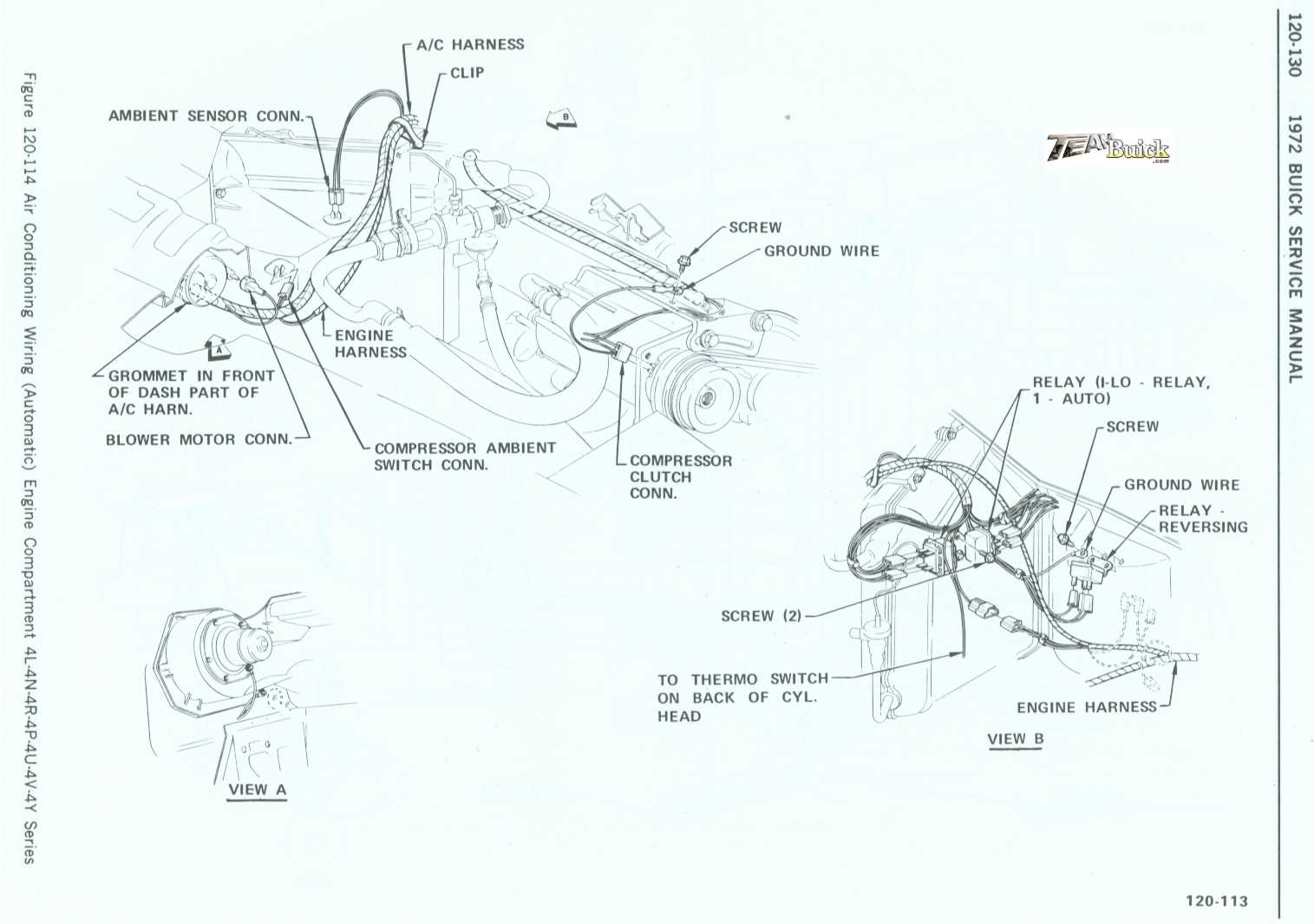 1972 buick skylark gs 1972 buick skylark wiring diagram 1972 buick skylark  fuel line diagram buick