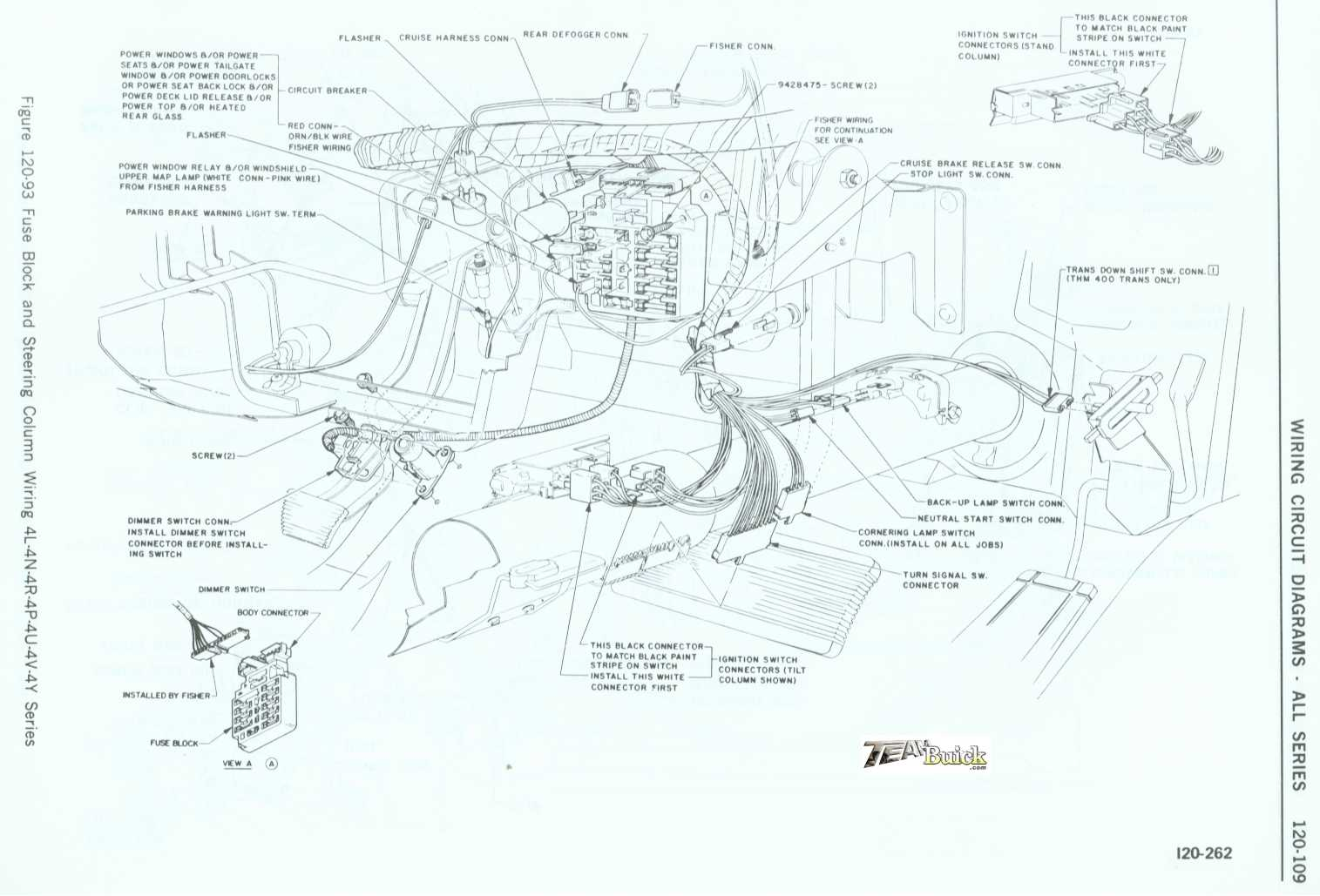 Arctic Cat Wildcat 650 Wiring Diagram Will Be A Thing 1989 Side By
